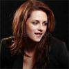 * Nouveau photoshoot de Kristen pour USA Today.   *