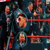 Virtua Pro Wrestling Episode 62 Legends : Remember Wrestlemania 3