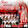 CRB 3-0 MCA [match amical]