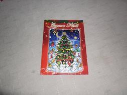 Swap Noël !!!!!