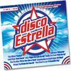 V.A. - Disco Estrella Vol. 12 (2cds) (2009)