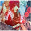 -~Seventh Romance~-
