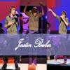 Article 33 : Justin-Selena-Story