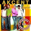 Kylie / Kylie ~ Akcent (2009)