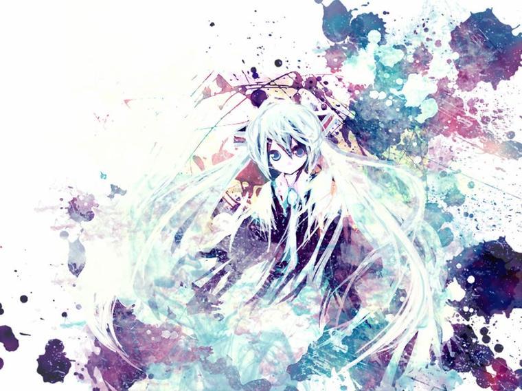 Manga Images diverses (suite 4)