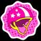 emoji soy luna 2