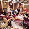 1er album de Simple plan
