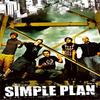"traduc' de ""welcome to my life"" de simple plan!"