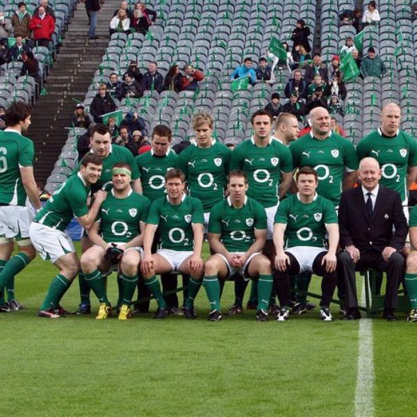 Roinnt pictiúir de .. Éirinn • 1 :) Quelques photos de .. l'Irlande • 1 :)