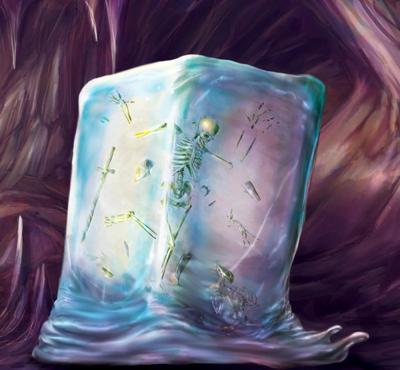 La pierre d'Elenglîn ?c=isi&im=%2F1113%2F27521113%2Fpics%2F3297934572_1_5_yTLlOd6H