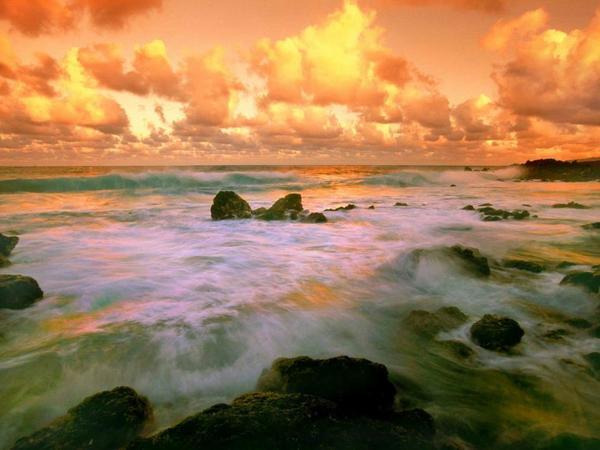 eaux,lacs,mers,oceans,ecxt...