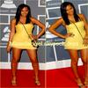 Solange - Grammy Awards 2009