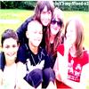 summer 2009-2010 (y)