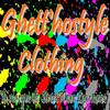 GHETT'HOSTYLE CLOTHING