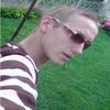 Tekstyle Remixx (2009)