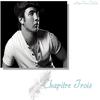 ____________● Chapitre Trois « Résister » World War III - Jonas Brothers♪