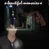 """x-Beautiful Memories-x Saison 1 Chapitre 12: """" Une mort prématurée """""""