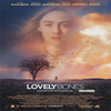 › MoviesShow : Lovely Bones ( 2009 ) .