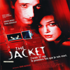 › MoviesShow : The Jacket ( 2005 ) .