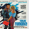 › MoviesShow : True romance ( 1993 ) .