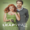 › MoviesShow : Leap Year ( 2010 ) .