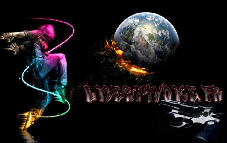 Libertyvoice.fr