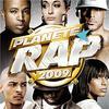 Planete RAP 2009