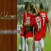 [ 1 ]  Welcome in Benfica-officiel