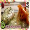 Poulet aux fines herbes et ses carottes glacées