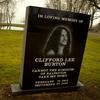 La mort de Clliff Burtton