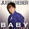 ft. Ludacris - Baby