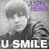 - U Smile