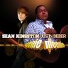 ft. Sean Kingston - Eenie Meenie