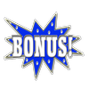 Definit ton Blog ! (B0nU$)