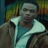 Tyler Crowley alias Gregory Tyree Boyce