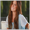 --x-Lovely-Ashley-x --------------------------- Votre source sur Ashley Tisdale --------------- Fin ---------- 14 Mars 2o1o