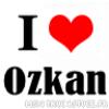 1 ans J'en revien pas canïm .. Oh ozkan ='(