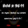 Creuse-Tete.Com