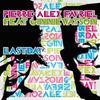 "Pierre-Alex Favriel ""Last Day"""