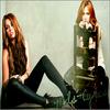 . Bienvenue sur Mils-Cyrus votre toute nouvelle source sur Miley Ray Cyrus. .