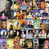 DJ Fares RAI / Mega Mix 100% Hasni By DJ Fares (2008)