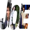 JB-Officiel-1.Skaii *      Joe Jonas Dans Tout ces Etats & Meme en Concert