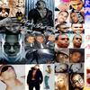 ♥       Chris        Brown     ♥