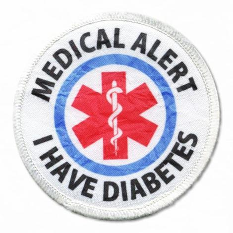 cara ampuh obati diabetes