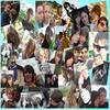.-:*♥♥`*:-. Eux , plus que tout et pour tout, je les aime tellement  .-:*♥♥`*:-.