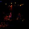 ♥ BenjaminSIKSOUrocksourlife __concert