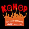 KOHOP