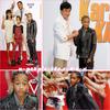 ツ                                   ツ     19/07     ツ     La famille Smith ainsi que  Jacki Chan ont participer à l'avant première du film Karaté Kids     ツ     Jaden est vraiment mimi (l)  vous avez vu le film ?     ツ                                  ツ