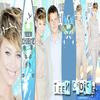 - NEW 76 - Teen Choice Awards 2010 Créa • Déco • Texte