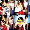 SH0OT EiMAH & ME :) RETARDATAiRE
